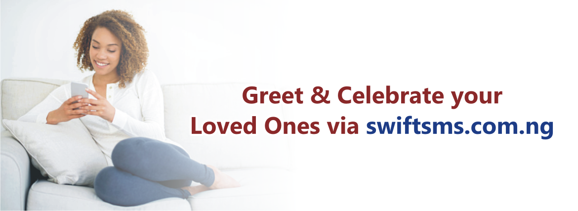 Greet & Celebrate your Loved Ones